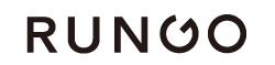 RUNGOのプログラミング・デザインスクール