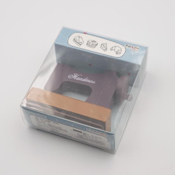 ミシン型スタンプ Fun & Joy ケーキ Z0901-5