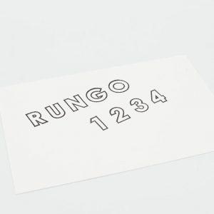 cs0523