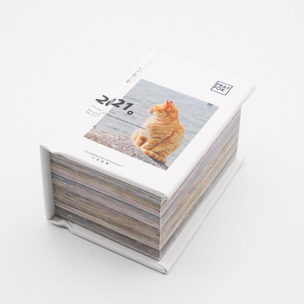 【おすすめ価格】2021年素材紙F