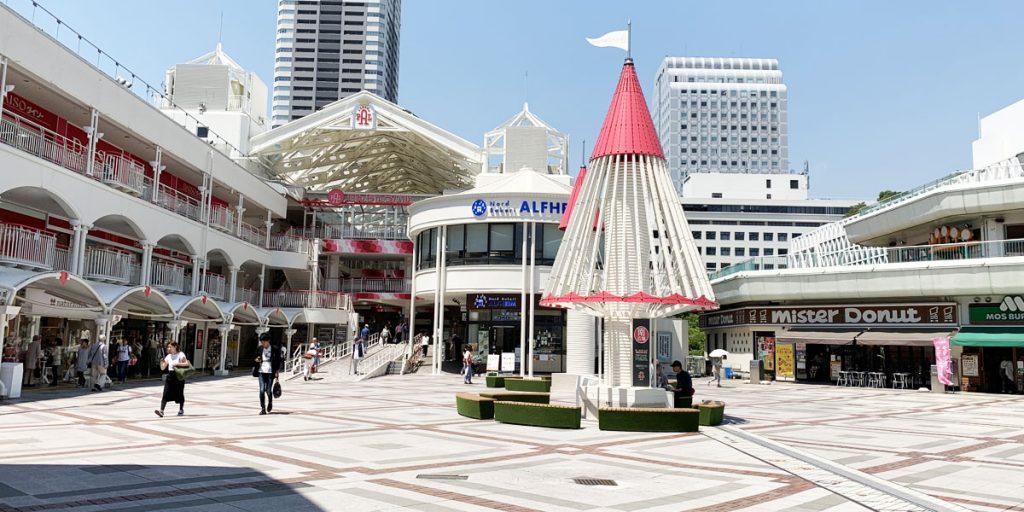 関西圏でワークショップをする不安を綴ってみる。