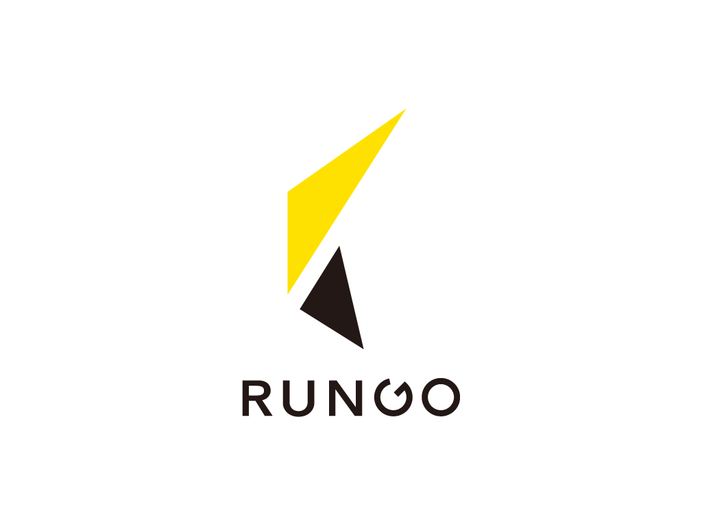 RUNGO_logo