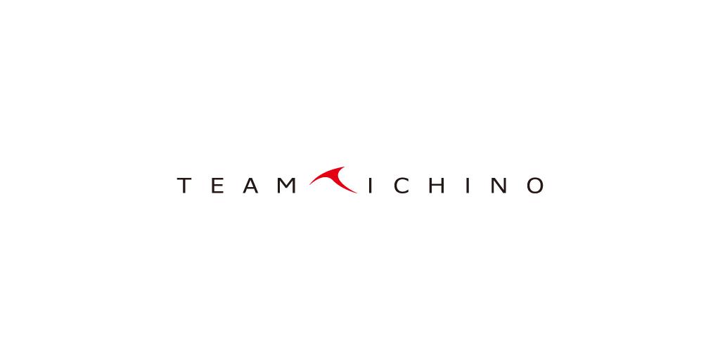 20200204teamichino_logo